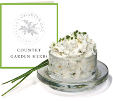 country_herb_dip