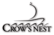 crows_nest