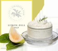 lemon_dill_dip