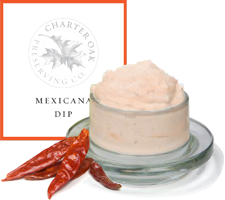 mexicana_dip