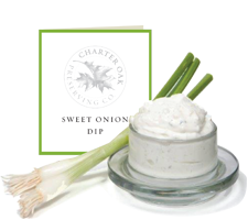 sweet_onion_dip