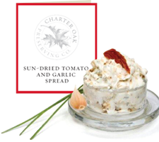 tomato_garlic_spread