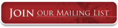 Charter_Oak_join-mailing-red